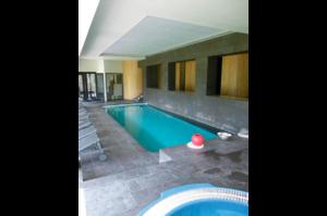 Hotel a Ribes de Freser