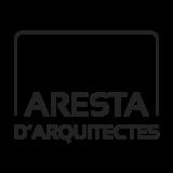 ARESTA D'ARQUITECTES