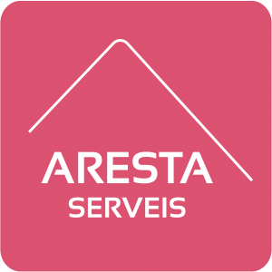 Logo Aresta Serveis